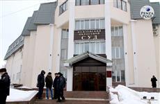 """Суд по делу """"Сети"""" в Пензе закончился беспрецедентными сроками"""