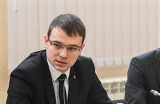 Областной департамент туризма возглавил Артур Абдрашитов