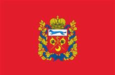 Дни Оренбургской области пройдут в Актобе