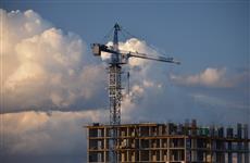 В Татарстане построено 2 млн 210 тысяч кв метров, что составляет 83% от плана текущего года