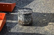 В Татарстане специалисты РОСДОРНИИ проверили качество отремонтированных по нацпроекту дорог