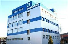Минпромнауки РМ: некоторые предприятия Мордовии продолжат работать