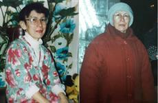 В Челно-Вершинах разыскивают пропавшую женщину