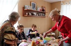 """Правительство обеспечило решения съезда """"Единой России"""": пенсионерам начали перечислять единовременные выплаты"""