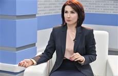 Елена Бабий расскажет об эффективных способах взаимодействия граждан и власти