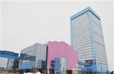 АвтоВАЗ остановит производство и смежников на две недели раньше официальных каникул