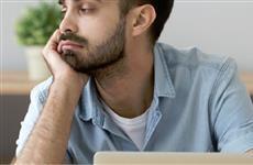Трудности с работой и карьерой? Возможно, вам не хватает навыков продаж
