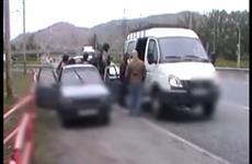 Житель Тольятти заказал четырех свидетелей по уголовному делу