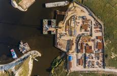 Одобрен первый этап строительства обхода города Тольятти