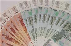 Прогноз: к 2022 г. средняя зарплата в Самарской области вырастет на 20%