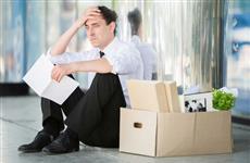 Смена работы чаще, чем раз в год, может помешать выгодному трудоустройству