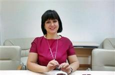 В Самарской области планируют с опережением исполнять поручения главы государства