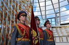 В кадетских корпусах Приволжского федерального округа начинается приемная кампания