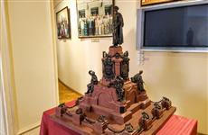 На установку памятника Александру II в Самаре потребуется 50 млн рублей