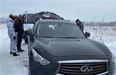 Задержанные в Самаре с наркотиками адвокаты из Крыма признали вину