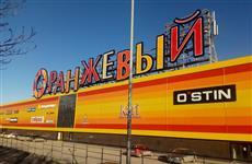 Самарский бизнесмен Гамаль Замальдинов теряет землю под своим ТЦ в Саратове