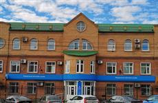 В Оренбурге создается единый региональный Долговой центр