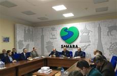 Со следующего года стоимость проезда в Самаре может увеличиться на один рубль