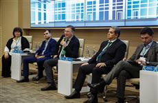Сбербанк аккумулирует компетенции - правовые, цифровые и образовательные