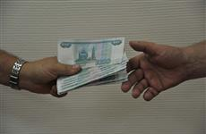 """Самарские полицейские задержали группу обнальщиков, """"отмывших"""" около 220 млн рублей"""