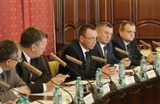 В Кировской области увеличились темпы капремонта