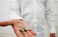 До конца года дети-сироты получат 518 квартир от муниципалитетов