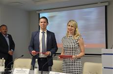 Мордовия стала ближе для белорусских туроператоров