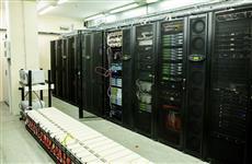 """Телекоммуникационная инфраструктура """"Ростелекома"""" готова кустойчивой работе вусловиях распространения коронавирусной инфекции"""