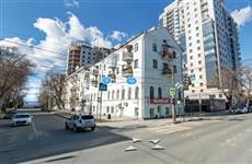 Суд обязал ФКР отремонтировать дом № 192 на ул. Самарской