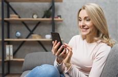 Клиенты Поволжского банка Сбербанка стали чаще оплачивать услуги ЖКХ дистанционно