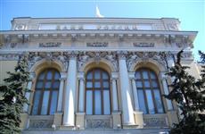 """Стоимость активов страхового общества """"Акцепт"""" превышает его обязательства на 114 млн рублей"""