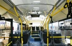 В общественном транспорте Тольятти появится возможность безналичной оплаты проезда
