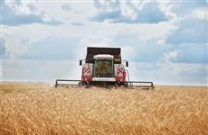 Более 6 млрд рублей оренбургские сельхозтоваропроизводители направили на приобретение новой техники