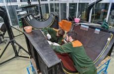 """Пермский завод """"Машиностроитель"""" начнет серийное производство деталей для ПД-14 в начале 2020 года"""