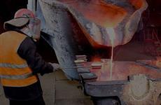 Леонид Клигерман отметил современную систему управления и работу с персоналом на оренбургских предприятиях