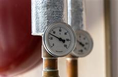 С ноября отопление в Самаре подорожает на 2,5%