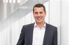 Назначен новый вице-президент по закупкам АвтоВАЗа