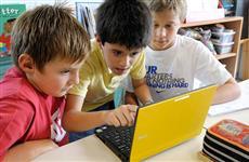 Современные ТВ и Интернет помогут школьнику в учебе