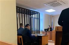 В Самаре начали судить экс-директора СОФПИЖС Виктора Костина
