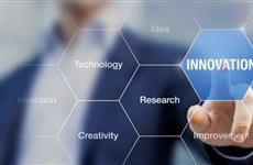 В Казани пройдет мировая конференция Международной Ассоциации по кластерному развитию и инновациям TCI Network