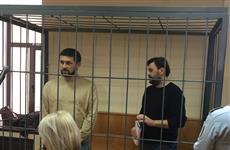 В Самаре начали судить экс-главу СОФЖИ Реналя Мязитова