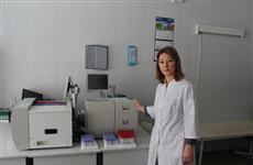 Областной СПИД-центр возглавила руководитель тольяттинского медучреждения