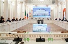 Пермский край планирует увеличить экспорт сельхозпродукции в 2 раза