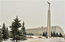 Курс на восстановление: меры господдержки помогают экономике Самарской области