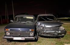 В Рождествено из-за невнимательности водителя пострадал ребенок