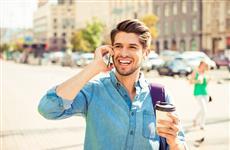 """МегаФон: в Самарской области набирают популярность """"мобильные прогулки"""""""