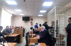 Полковника ФСБ Сергея Гудованого приговорили к 20 годам колонии