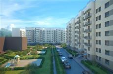 В Саратовской области будет построен жилой комплекс с тематическим парком