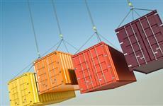 В Пермском крае внедрят единую российскую систему продвижения экспорта