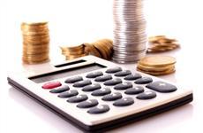 Рейтинг регионов ПФО по уровню доходов в малых и средних населенных пунктах